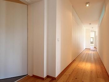 Stylische Garderobe Esszimmer - Stylische 4-Zimmer Gartenwohnung in Köttmannsdorf