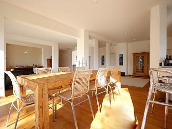 Schlafzimmer Stromkosten Abstellraum - Stylische 4-Zimmer Gartenwohnung in Köttmannsdorf