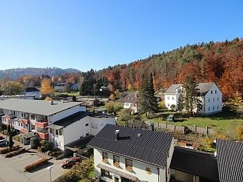 Haustüre Viktring Radlweg - 28m² Garconniere in Viktring