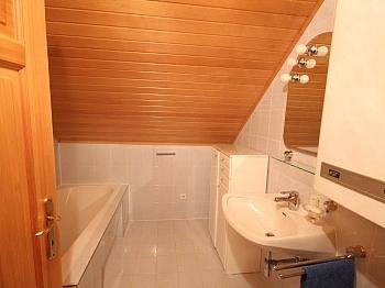 Schlafzimmer Grundsteuer Wörthersee - Wunderschönes Holzblockhaus Maria Rain/Toppelsdorf