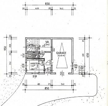 Herrliche monatlich Esszimmer - Wunderschönes Holzblockhaus Maria Rain/Toppelsdorf