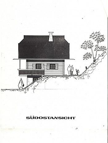 kleiner Markise Fischen - Wunderschönes Holzblockhaus Maria Rain/Toppelsdorf