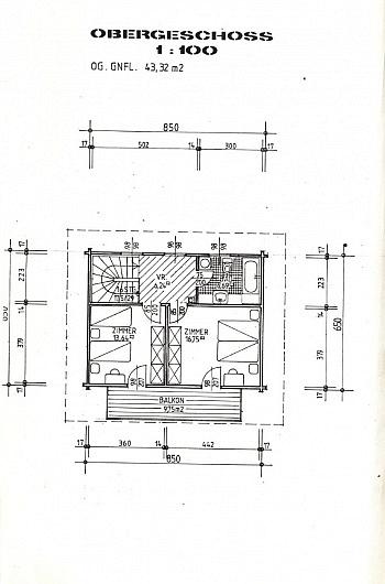 spazieren Sitzecke gemauert - Wunderschönes Holzblockhaus Maria Rain/Toppelsdorf