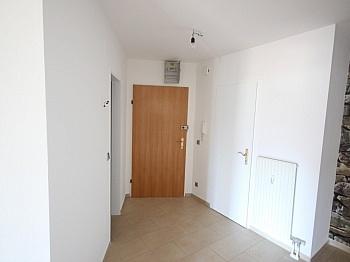 Restaurants Isolierglas Wohnzimmer - 3 Zi Whg. Viktring sehr guter Zustand + Tiefgarage