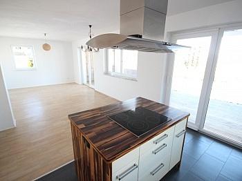 Gewähr offener sonnige - Neuwertiges 123m² Wohnhaus in Köttmannsdorf