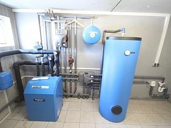 Zimmer Wasser ruhige - Neuwertiges 123m² Wohnhaus in Köttmannsdorf