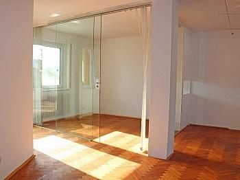 Penthousewohnung anschließendem Bushaltestelle - Helle 4-Zimmer Penthousewohnung in Viktring