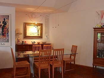 Fliesenboden Mittelschule Kellerabteil - Helle 4-Zimmer Penthousewohnung in Viktring
