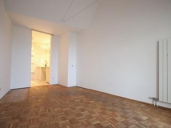 Schlafzimmer angestrichen Kindergarten - Helle 4-Zimmer Penthousewohnung in Viktring