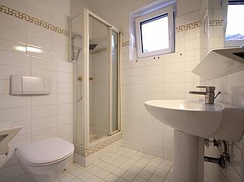 Viktring zentrale benutzen - Helle 4-Zimmer Penthousewohnung in Viktring