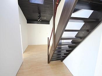Rücklagen Tiefgarage Ratzendorf - Schöne 3 Zi Wohnung 100m² in Maria Saal-Ratzendorf