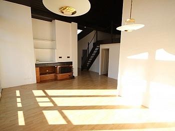 Kaminofen Schöne saniert - Schöne 3 Zi Wohnung 100m² in Maria Saal-Ratzendorf