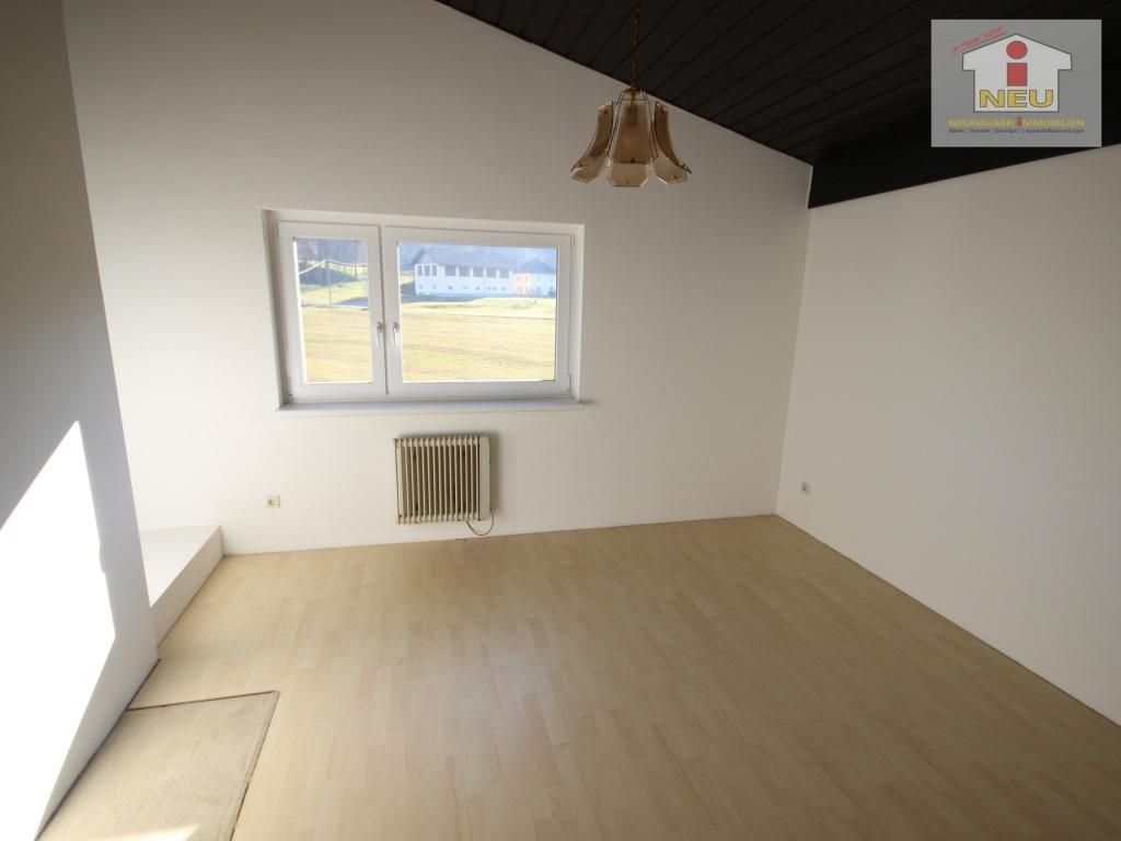 sch ne 3 zi wohnung 100m in maria saal ratzendorf neuhauser immobilien. Black Bedroom Furniture Sets. Home Design Ideas