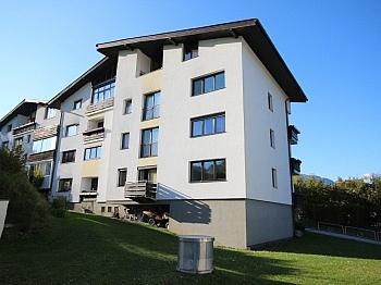 elektr inkl Kunststofffenster - Schöne 3 Zi Wohnung 100m² in Maria Saal-Ratzendorf