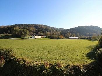 Vollwärmeschutz Tiefgaragenplatz Fußbodenheizung - Schöne 3 Zi Wohnung 100m² in Maria Saal-Ratzendorf