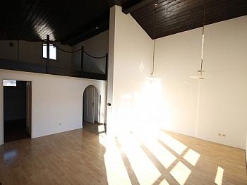 offenen Wohnung großes - Schöne 3 Zi Wohnung 100m² in Maria Saal-Ratzendorf