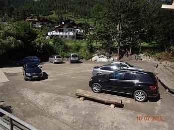 Generalsanierung Aktualisierungen Frühstücksraum - 3 Sterne Hotel in Virgen/Nationalpark Hohe Tauern