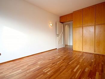 Anfrage Wohnbau Wohnung - Zentrale 4-Zi-Terrassenwohnung in Waidmannsdorf