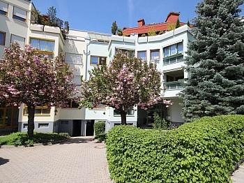 Siebenbürgengasse Warmwasser Verglasung - Schöne 2 Zi Anlegerwohnung 59m² in Viktring