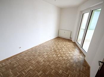 Parkettböden Kindergarten unmöblierte - Schöne 2 Zi Anlegerwohnung 59m² in Viktring