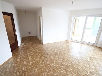 saniert Heizung inkl - Schöne 2 Zi Anlegerwohnung 59m² in Viktring