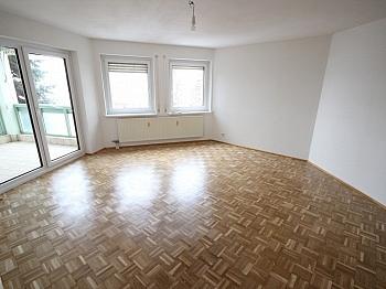 Ostloggia Badewanne Schöne - Schöne 2 Zi Anlegerwohnung 59m² in Viktring