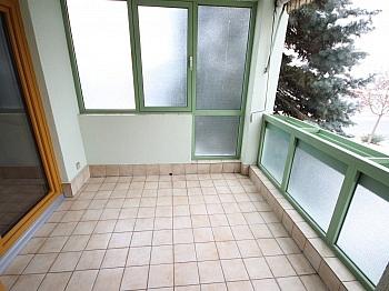 Baukostenzuschuss Kunststofffenster Wohnhausanlage - Schöne 2 Zi Anlegerwohnung 59m² in Viktring
