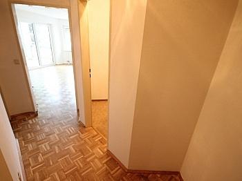 Kellerabteil Schlafzimmer geschliffen - Schöne 2 Zi Anlegerwohnung 59m² in Viktring