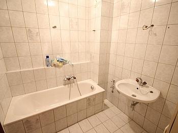 ausgemalen versiegelt bestehend - Schöne 2 Zi Anlegerwohnung 59m² in Viktring