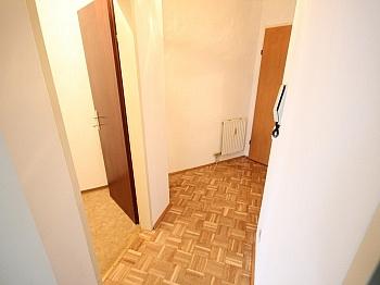 Wörthersee Abstellraum Radfahrwege - Schöne 2 Zi Anlegerwohnung 59m² in Viktring