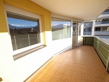 offener Heizung großer - Schöne helle 3 Zi-Wohnung in Viktring-Rekabachweg