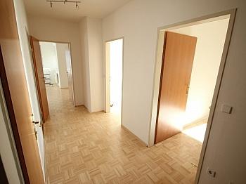 Badewanne Viktring Eurospar - Schöne helle 3 Zi-Wohnung in Viktring-Rekabachweg
