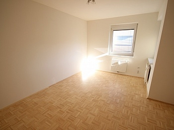 Kellerabteil geschliffen Abstellraum - Schöne helle 3 Zi-Wohnung in Viktring-Rekabachweg