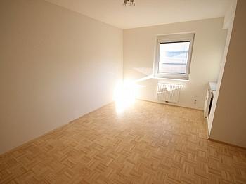 Kinderzimmer Abstellraum geschliffen - Schöne helle 3 Zi-Wohnung in Viktring-Rekabachweg