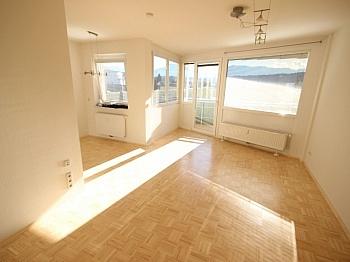Schöne Wohnung helle - Schöne helle 3 Zi-Wohnung in Viktring-Rekabachweg