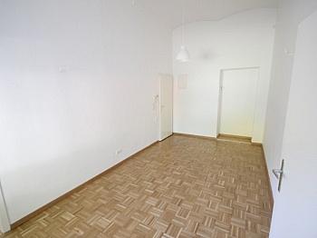 Villacher bestehend Mietdauer - Schöne 2 Zi - 44m² Stadtwohnung - Nähe Dorotheum