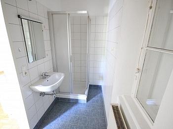 Bindung Strasse Dusche - Schöne 2 Zi - 44m² Stadtwohnung - Nähe Dorotheum