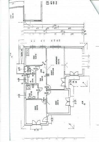 freie Wohn  - Neuwertiger Bungalow in Aussichtslage/Guttaring