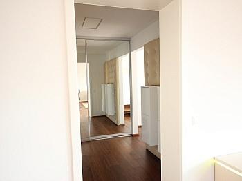 gesamte Bäder Stadt - Traumhafte neue 3 Zi-Wohnung am Kreuzbergl