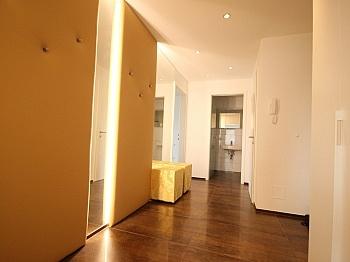 Kindergärten Fliesenböden Infrastruktur - Traumhafte neue 3 Zi-Wohnung am Kreuzbergl