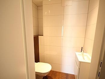 Abstellraum angefertigt möblierter - Traumhafte neue 3 Zi-Wohnung am Kreuzbergl