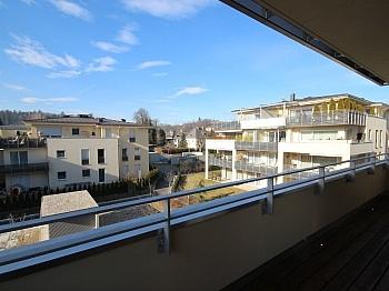 benützt gekauft Vorraum - Traumhafte neue 3 Zi-Wohnung am Kreuzbergl