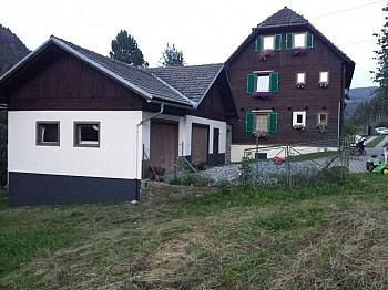 Heizungsrohre Aussichtslage freistehender - Schönes 1-2 Familienhaus in Ruhelage