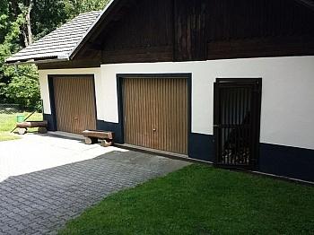 Fliesenböden Teilanstriche Schiffsböden - Schönes 1-2 Familienhaus in Ruhelage