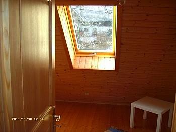 möbliert vermietet Schönes - Schönes 1-2 Familienhaus in Ruhelage