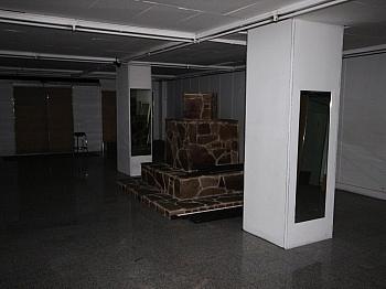 Isolierglasfenster Bestandsfreies Innenstadtlage - Zinshaus in Klagenfurt Zentrum - Bestandsfrei