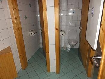 geringe Parkett Balkone - Hotel-/Restaurant in Lavamünd mit Traumaussicht