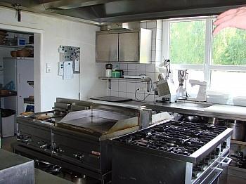 Alleinlage Superpreis Kärnten - Hotel-/Restaurant in Lavamünd mit Traumaussicht