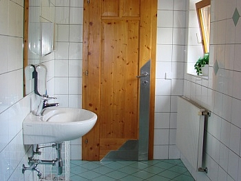 Nachbarn Balkone Wohnung - Hotel-/Restaurant in Lavamünd mit Traumaussicht