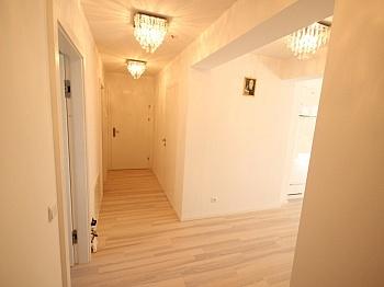 ausgestattet Gartenhütte Gästezimmer - Neue 3 Zi Gartenwohnung in Krumpendorf - Seenähe